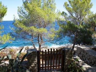 Singer apartments, Valdarke,Lošinj,Croatia - Island Losinj vacation rentals