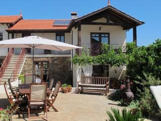 B&B/Self Catering Retreat + Pool, Central Portugal - Portugal vacation rentals