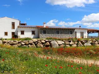 Agriturismo Terre di l'Alcu - B&B and Restaurant - - Arzachena vacation rentals