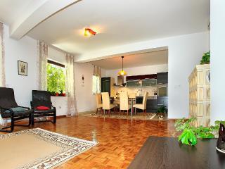 Apartment EMMA  A 1 ( 4 + 2 ) - Peljesac peninsula vacation rentals