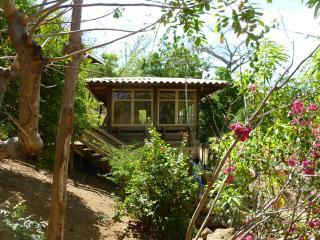 Casa Malinche, Playa Remanso, San Juan del Sur,  Nicaragua - San Juan del Sur vacation rentals