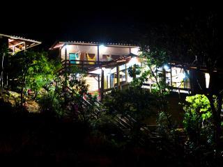 Casa Malinche Remanso, San Juan del Sur, Nicaragua - San Juan del Sur vacation rentals