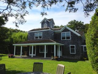 Magical family summer escape - Quogue vacation rentals