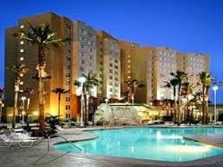 Grand View Las Vegas - Las Vegas Resort - Las Vegas - rentals