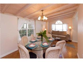 Affordable,Attractive, Clean and Cozy Beach House - Vero Beach vacation rentals
