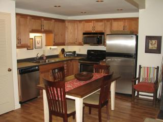 Nice 3 bedroom House in Black Butte Ranch - Black Butte Ranch vacation rentals
