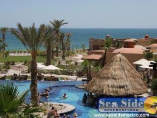 Bella Sirena 304D - Beautiful Resort - Puerto Penasco vacation rentals