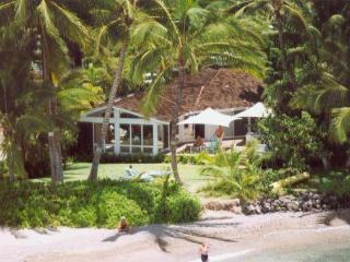 No Ka Oi Hale - Lahaina vacation rentals