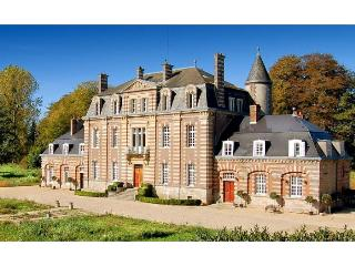 554 - La Chapelle-sur-Dun vacation rentals
