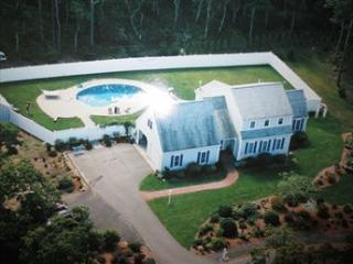 83 Courtney Road 115148 - Cape Cod vacation rentals