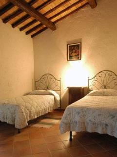 Nice Villa with Internet Access and Dishwasher - Fratticiola Selvatica vacation rentals