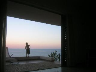 Nice 4 bedroom House in Palmi - Palmi vacation rentals