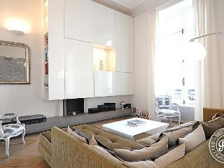 Champs Elysees - Golden Triangle - Paris vacation rentals