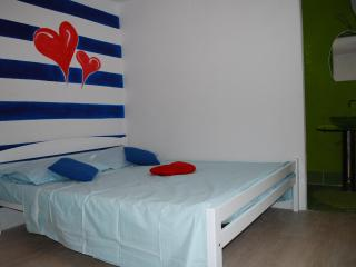 """VeRoko"" shic 'n' sweet studio - Hvar vacation rentals"