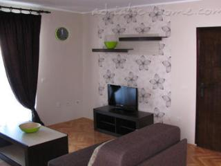 Nice Condo with Internet Access and A/C - Budva vacation rentals