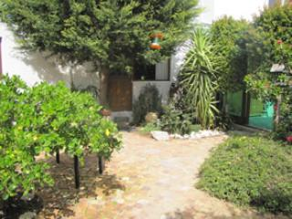Spear Chukka Khoisan self catering cottage - Cape Town vacation rentals