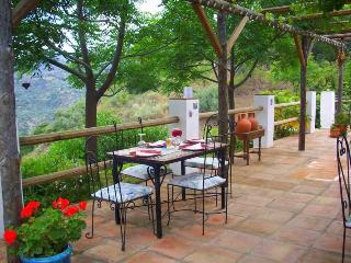 La Rosilla - Iznate vacation rentals