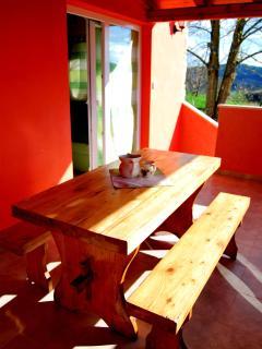 Nice 2 bedroom Cerovlje House with Internet Access - Cerovlje vacation rentals