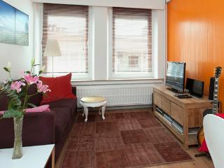 Ahome  Awayfromhome - Antwerp vacation rentals