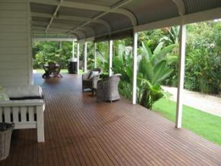 2beachhouse - Byron Bay vacation rentals