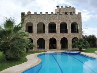 500 tl - Antalya vacation rentals