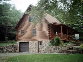 The Old Tioga Inn Bed and Breakfast - Sweet Valley vacation rentals