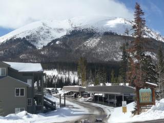 Premium Mountain Retreat near 5 ski resorts - Summit County Colorado vacation rentals