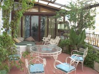 PENTHOUSE/LOFT IN LEBLON - Rio de Janeiro vacation rentals
