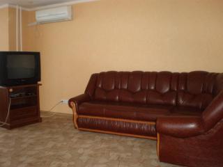 3 rooms appartement to rent. - Sumy vacation rentals