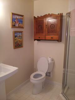 French Quarter (The Doll house) AARP MILITARY DIS - New Orleans vacation rentals
