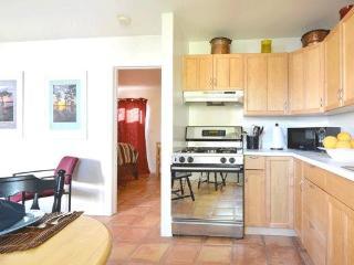 Cozy Guest Cottage - Palm Desert vacation rentals