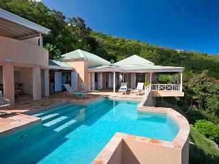 Long Bay Resort - Murray House - Tortola vacation rentals