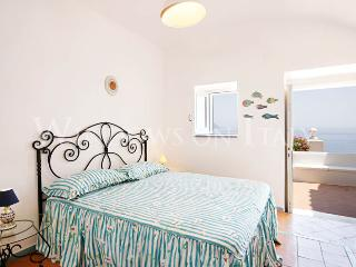 1594 - Salerno vacation rentals