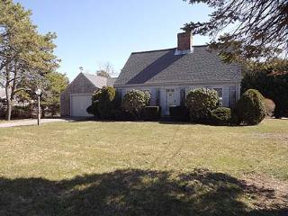 Chatham Cape Cod Vacation Rental (7102) - Chatham vacation rentals
