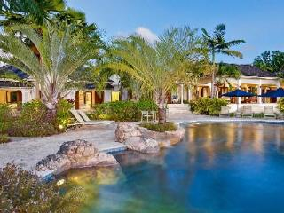 Sunwatch at Sugar Hill Resort, Barbados - Ocean View, Gated Community, Pool - Sugar Hill vacation rentals