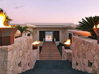 Casa Tokase - Cabo San Lucas vacation rentals