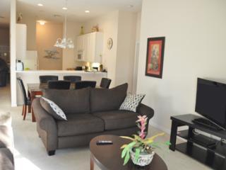 Bahama Bay Resort luxurious upgraded 3 bed condo - Davenport vacation rentals