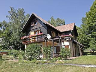 Vila Rustica - Vrbovsko vacation rentals