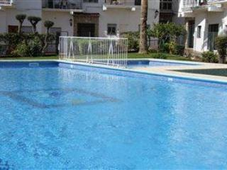 Apartment, Town Centre, Nerja, Costa de Sol, Spain - Nerja vacation rentals