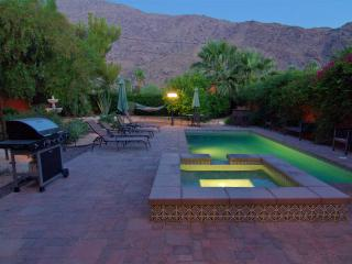La Casita - Tehachapi vacation rentals