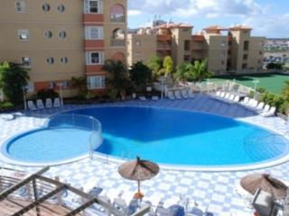 Winter Gardens - Santa Cruz de Tenerife vacation rentals