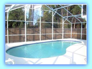 Mickey's Retreat - Kissimmee Near Disney Free WiFi - Kissimmee vacation rentals
