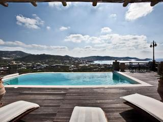 Syros Passion Villa of the Divine Villas - Selinitsa vacation rentals