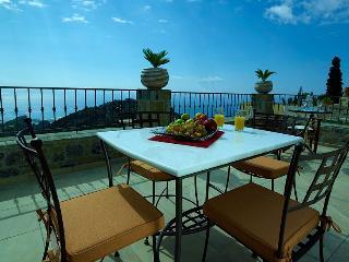 Diktynna Traditional Villas-Gaia - Ierapetra vacation rentals