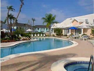 3 bed 2 bath Palm Villa near Disney, Florida - Davenport vacation rentals