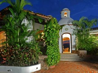Casa Sueno Tropical - Puerto Vallarta vacation rentals