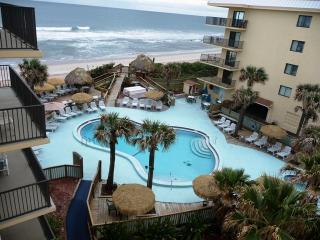 Las Olas Beach Club, Satellite Beach, FL - Satellite Beach vacation rentals