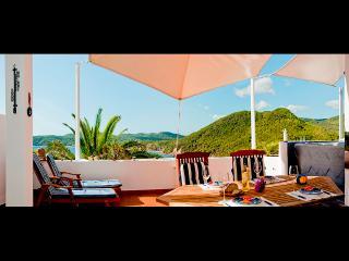 Vista la playa, near the beach. - Ibiza vacation rentals