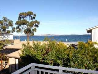 Home Hill Beach House - Hobart vacation rentals