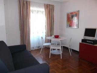 TRASTEVERE172 - Rome vacation rentals